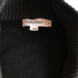 Calvin Klein Sweaters - Men's sweater